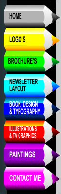 BOOK DESIGN & TYPHOGRAPHY